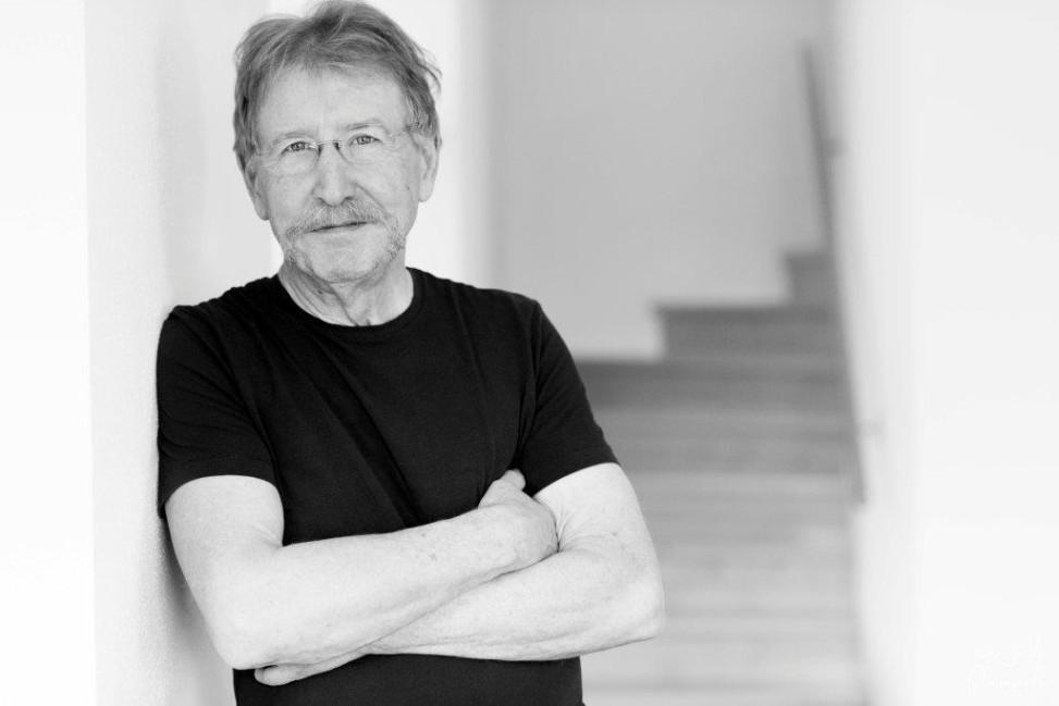 Rolf Stahl