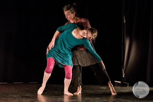 tanztheater-2016