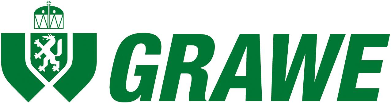 GraWe Logo